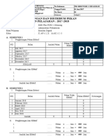 Pengelolaan Bisnis Ritel XII-2
