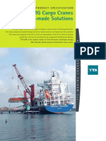 Cranes_Tailor_made.pdf