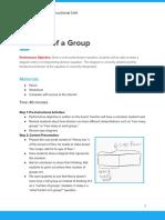 lesson 4 dividing fractions instructional unit