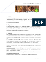 tuberculosis infantil Argentina.doc