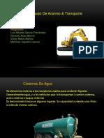 332295840-Maquinaria-Equipo-de-Acarreo-Transporte.pptx