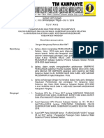 015 PANGKEP SK TIM KAMPANYE-1.pdf