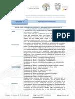 m3a1bd1 - Guía f