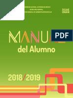 Manual18-19.pdf