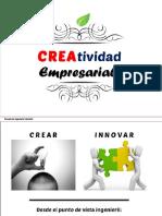 CREATIVIDAD EMPRESARIAL (1)