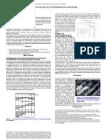 Evaluacion Sismica de Cimentaciones Con Estructuras1