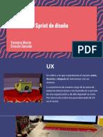 UX_Sprint