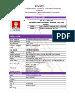Pendaftaran Stikessu-Frans Zalukhu.docx