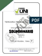 SOLPRE_3PC2019_1