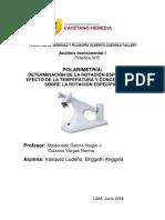 polarimetria lab 10.docx