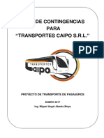 01 Plan Contingencias- TC 2017.pdf