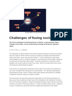 Challenges of fusing nuclei - The Science of Nuclear Energy - The Open University.pdf