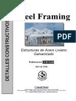 65495662-Detalles-Constructivos-Steel-Framing.pdf