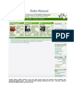 Manual-Aspak-User-New-Version.pdf