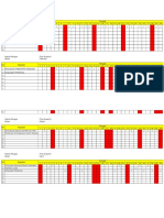 Copy of Format Matrik Turun Dan Ruk