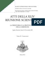IIPP_137_Sirigu.pdf