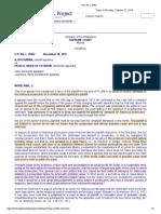 1. Buchanan v. Vda. De Esteban.pdf