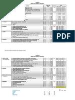 PENILAIAN-KINERJA-PERAWAT-CONTOH-pdf.pdf