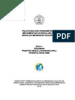b6 Pedoman PKL.pdf