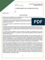 T. UNIDAD 2 Efecto Pigmalion Documetal