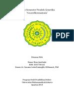 242591556-neurofibromatosis.docx