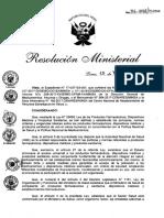 RM_116-2018.pdf