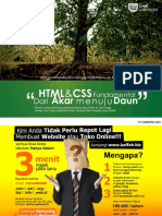 Ilmuwebsite.com-HTML_CSS_Dari_Akar_Ke_Daun.pdf