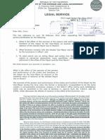 DILG LO No. 23, s2012.pdf