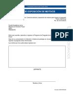 1.2 Formato de Carta de Exposicion de Motivos.docx