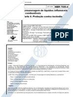 ABNT-NBR-7505-4-projetoincendio.pdf