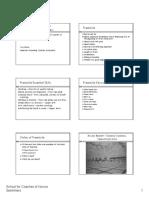 Teaching the Strokes to Developmental Swimmers.pdf