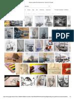 GRAFITO EMBARCACIONES.pdf