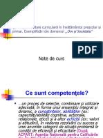 C2 Didactica DOS