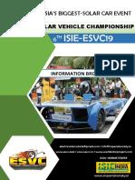 ESVC19-Infor-Brochure-V1.pdf