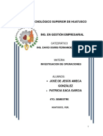Proyecto Redes Alumnos-jesus Ameca-patricia Xaca Garcia