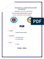 PAE PANCREATITIS clau.docx