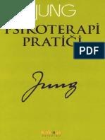 Carl Gustav Jung - Psikoterapi Pratiği.pdf