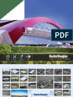 HunterDouglas_Architectural_Brochure_2014[1].pdf