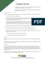 tumbling-e-chart.pdf