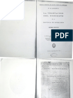 174365027-Lorentz-1878-La-vegetacion-del-noroeste-de-la-provincia-de-Entre-Rios.pdf