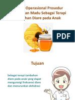 PPT Madu.pptx