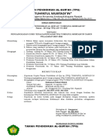 308305314-SK-Guru-TPQ-Tuhfatul-Mubtadiin-2015-2016.doc