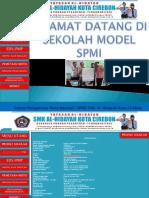 Presentation Spmi