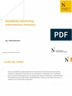 Clase 5ta Semana Administracion Financiera UPN Breña(3)