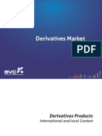 133_Derivatives Market.pdf