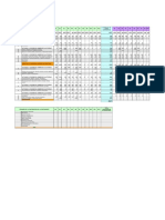 CAJA DE HERRAMIENTAS 11-Presupuesto por actividades (Cooperacion Belga).xls