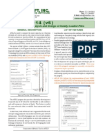 Apile v2014 Description Sheet.pdf