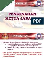 Manual Pengesahan Ketua Jabatan.ppt