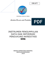 04.03.01 Cover IPDIP Akreditasi SMK 2018