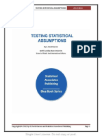 statistical assumptions.pdf
